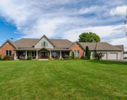 550 Maplewood Road, Somonauk image