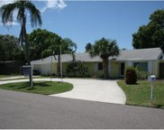 15914 2nd Street E, Redington Beach image