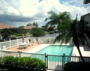 1515 SW 47th TER Unit 204, Cape Coral image