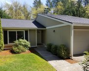 7217 87th Av Ct NW Unit A, Gig Harbor image