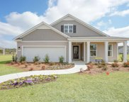 49 Sifted Grain Road, Bluffton image