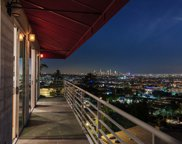 5675  Tryon Rd, Los Angeles image