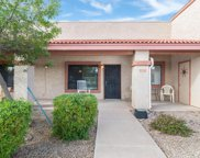 1440 N Idaho Road Unit #1017, Apache Junction image