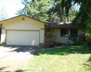 8021 Incline Dr SE, Olympia image