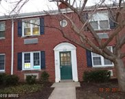 3309 COMMONWEALTH AVENUE Unit #A, Alexandria image