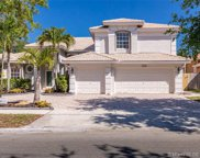 12955 Nw 23rd St, Pembroke Pines image