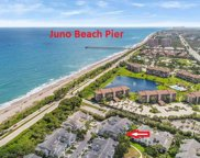 1306 Mainsail Circle, Jupiter image