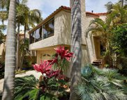 2741 Bay Canyon Court, Clairemont/Bay Park image