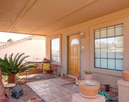 14008 N Cameo Drive Unit #1, Fountain Hills image