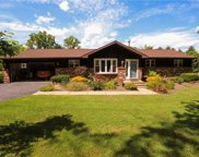 6375 Indian Creek, Upper Milford Township image