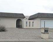 2107 Forest Trail, Rio Rancho image