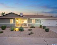 8309 E Vernon Avenue, Scottsdale image