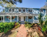 1510 Chateau Wood Drive, Clearwater image