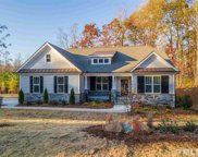 34 Mallard Bluff Way, Pittsboro image