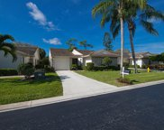 2645 SW Egret Pond Circle, Palm City image