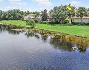 643 Castle Drive, Palm Beach Gardens image