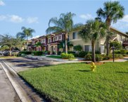 9465 Ivy Brook Run Unit 906, Fort Myers image