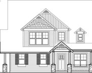 15951 Hunter  AVE Unit #Lot 1, Oregon City image