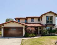 1625 Lassen Way, Burlingame image