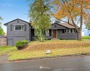 1024 E 52nd Street, Tacoma image