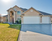 2824 Sawgrass Loop, Richland image