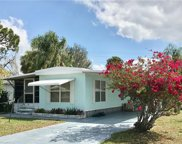 846 Holly Berry CT, North Fort Myers image