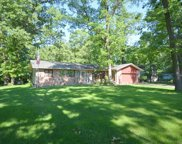 51139 Winding Waters Lane, Elkhart image
