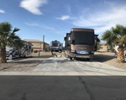 1905 Victoria Farms Rd #374, Lake Havasu City image