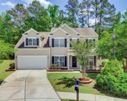 1302 Delong Court, Summerville image
