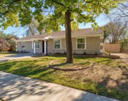 4129 Winfield Avenue, Fort Worth image