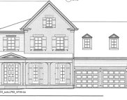 501 Alfred Ladd Rd E, Lot #404, Franklin image