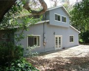 17402 Wilkinson Road, Modjeska Canyon image