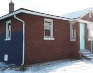 1700 Sterling Avenue, Elkhart image
