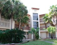 7453 Sunset Harbor Dr Unit #2-104, Navarre Beach image