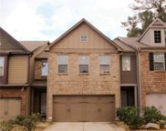 2293 Spicy Pine Drive, Lawrenceville image