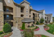 535 Rarity Bay Pkwy Unit 206, Vonore image