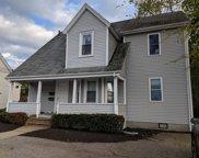 125 Plain Street, Braintree image