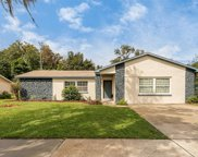 3355 Cimarron Drive, Orlando image