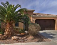 37288 N Solstice Avenue, San Tan Valley image