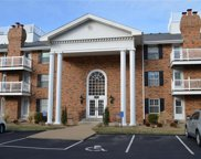 312 Clayton Crossing Unit #301, Ellisville image