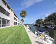 120 Lehane Terrace Unit #319, North Palm Beach image