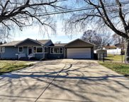 6400 Honey Lane, Tinley Park image