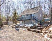 2737 Lake Shore Road, Gilford image