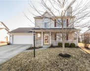 17802 White Willow  Drive, Westfield image