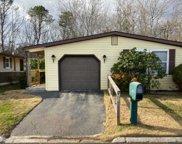 157 Village W Circle, Manorville image