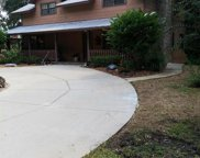 11553 N Hume Point, Dunnellon image