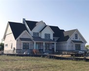 13561 Browning  Drive, Fishers image