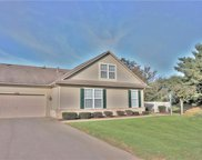 1043 Springfield Ct, Connoquenessing Twp image