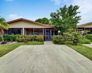 14545 Lucy Drive, Delray Beach image