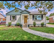 3103 S Mountair Dr, Salt Lake City image